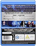 Image de Stargate: Special Edition [Blu-ray] [Import anglais]
