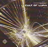 echange, troc Cult Of Luna - The Beyond