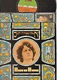 JON ANDERSON - SONG OF SEVEN - LP vinyl