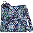 Vera Bradley Hipster in Ink Blue