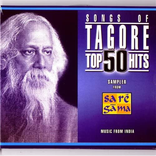 Rabindra Sangeet Top 50 Hits  Listen Free To Previews Online