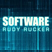 Software: Ware, Book 1 | Rudy Rucker