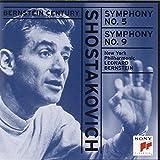 Century: Symphony 5&9