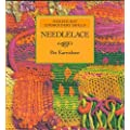Needlelace (Embroidery Skills)