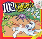 102 Childrens Songs (Digi)