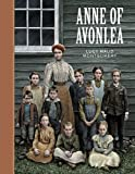 Anne of Avonlea (Sterling Classics)