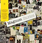 Magnum Stories