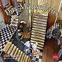 Sam & Julia (Das Mäusehaus) Hörbuch von Karina Schaapman Gesprochen von: Matthias Haase