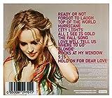 Bridgit Mendler: Hello My Name Is... (Disney) (PL) [CD]