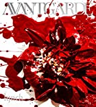 AVANTGARDE (��������)(�̾�2~5���ְ����ȯ��)
