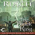 The Black King: Black Throne, Book 2
