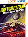 The John Russell Fearn Science Fictio...