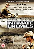 Intimate Enemies (Single Disc) [DVD]