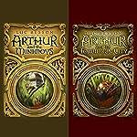 Arthur and the Minimoys & Arthur and the Forbidden City | Luc Besson