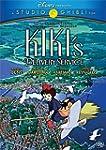 Kiki's Delivery Service (Special Edit...