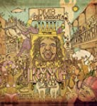 Big Whiskey And The Groogrux (Vinyl)