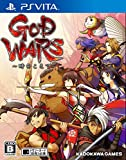 GOD WARS �`���������ā` [PS Vita]