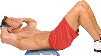 Perfect Fitness Ab Arch