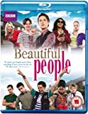 echange, troc  - Beautiful People - Series 1 [Blu-ray] [Import anglais]