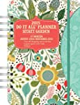 2015-Secret Garden Do It All Planner...