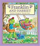 Franklin and Harriet (1550748734) by Bourgeois, Paulette