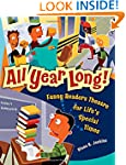 All Year Long!: Funny Readers Theatre...
