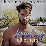 Forsaking All Others: From This Day Forward, Book 2 | Shannon Myers