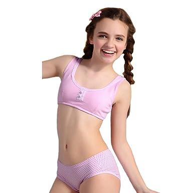 teen models wanted preteen model search showbiz ltd | sexy