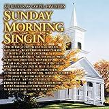 Sunday Morning Singin': 30 Bluegrass Gospel Various