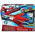 Spider-Man Mega Blast Web Shooter and Glove