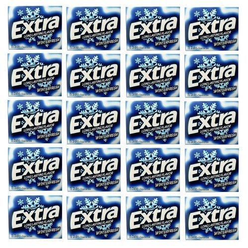 extra-winterfresh-gum-20-packs-of-15-pieces-total-300-sticks-by-wrigleys
