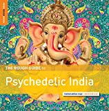 The Rough Guide to Psychedelic India [VINYL]