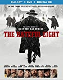 The Hateful Eight [Blu-ray]