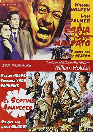 programa-doble-william-holden-espia-por-mandato-el-septimo-amanecer-dvd