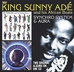 Synchro System/Aura (Africa)