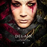 Human Contradiction by Delain (2014-04-08)