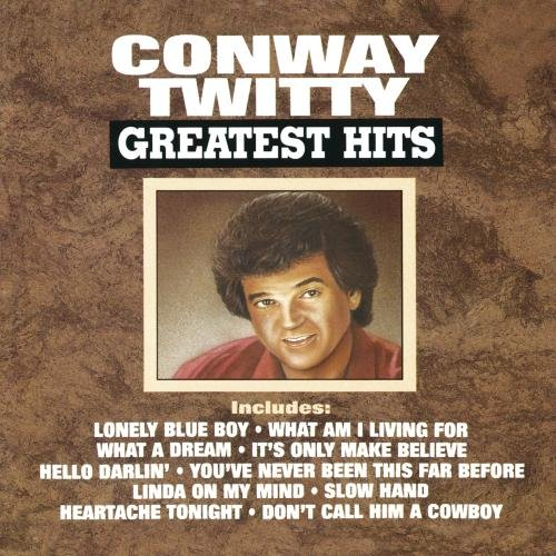 conway-twitty-greatest-hits