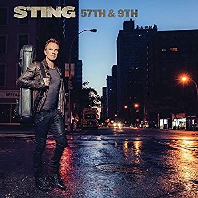 57TH & 9TH [Deluxe Edition]