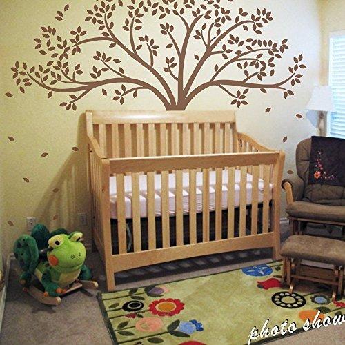 grande-monochromatic-autunno-albero-esteso-da-parete-albero-adesivo-da-parete-in-vinile-decalcomania