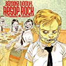 Bazooka Tooth [Vinyl LP] [Vinyl LP] [Vinyl LP]