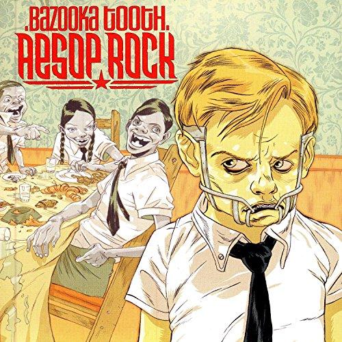bazooka-tooth-3-xlp