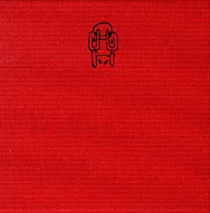 Amnesiac-Special ed.2cd+Dvd