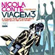 Nicola Conte presents Viagem 3: A Collection of '60s Brazilian Bossa Nova And Jazz Samba