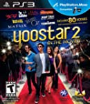 Yoostar 2 In The Movies - PlayStation...