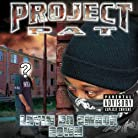 Project Pat - Layin Da Smack Down mp3 download