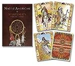 Native American Spirituality Oracle C...