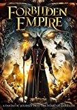 Forbidden Empire [Import]