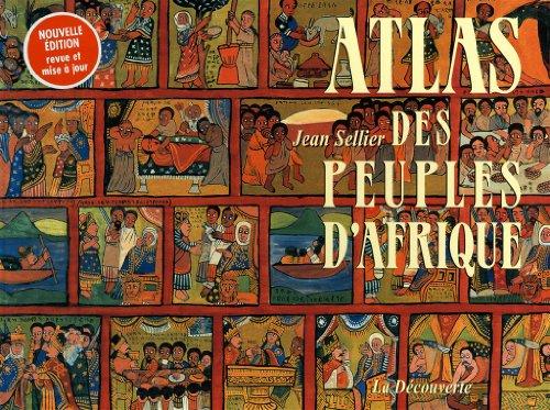 histoire d afrique pdf t u00e9l u00e9charger