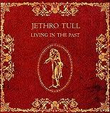 Living In The Past (2LP 180 Gram Vinyl)