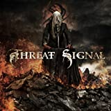 Threat Signal - Threat Signal [Japan CD] COCB-60038 by Threat Signal [Music CD]